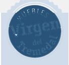 Muebles Virgen del Tremedal