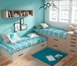 Dormitorio juvenil mutesa 7