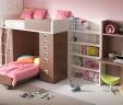 Dormitorio juvenil mutesa 5