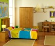 Dormitorio juvenil ibañez