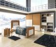 Dormitorio juvenil artelmu 2