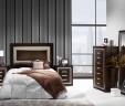 Dormitorio clásico vallem 6
