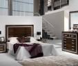 Dormitorio clásico vallem 5